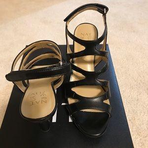 Naturalizer Shoes - Heels